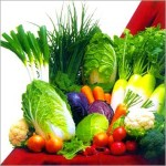 Fresh-Green-Vegetables[1]