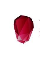 Pomegranate Nutrition Consulting - logo - v01