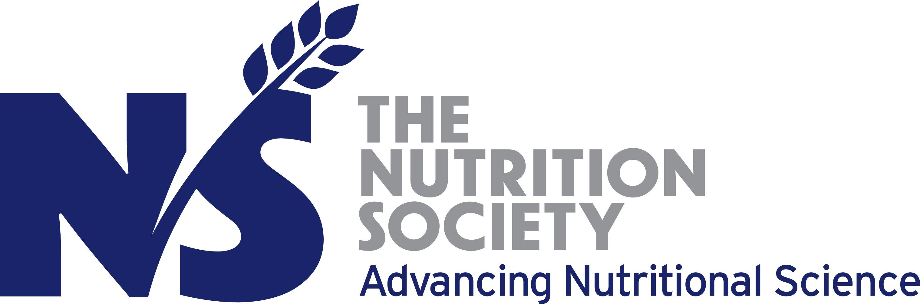 NS_Full-Colour_Full-logo