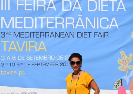 Mediterranean festival image