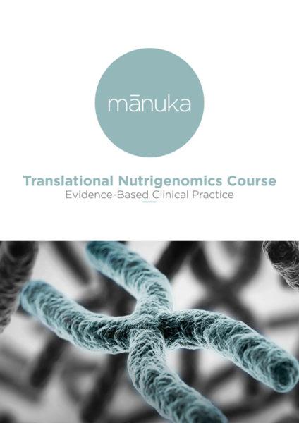 translational nutrigenomics