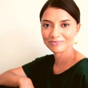 Mariette Abrahams MBA Portugal