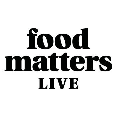 Foodmatterslive
